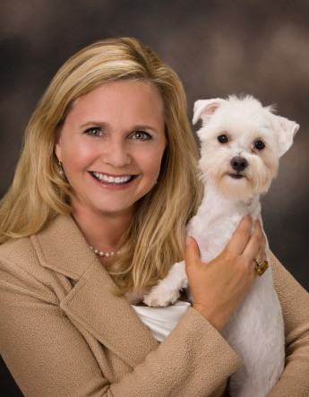 Working With Animal Actors: HPU to Host American Humane Association CEO