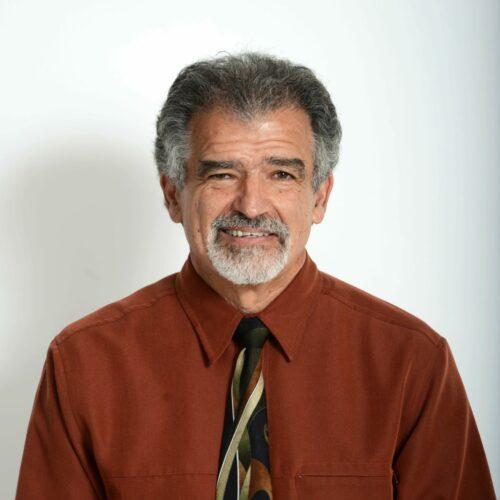 Roger Shore (1)