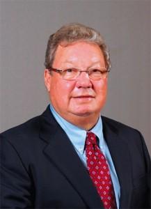 Ron Wanek