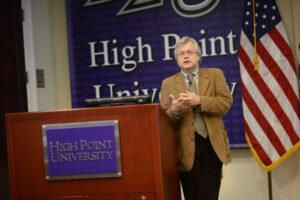 Rothenberg Seminar - Jean-David Avenel (3)