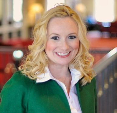 Sadie Leder, profile