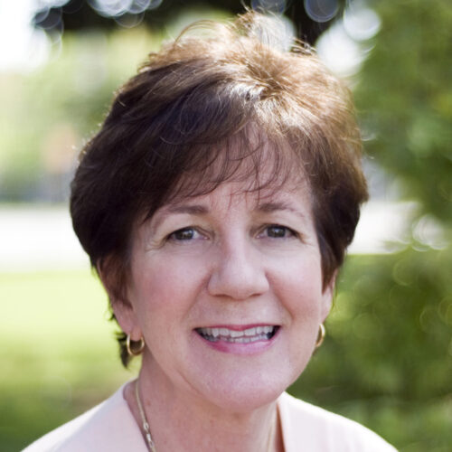 Sally Farrar 2
