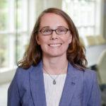 Dr. Sally McMillin