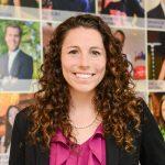 Sara Katherine Kirkpatrick