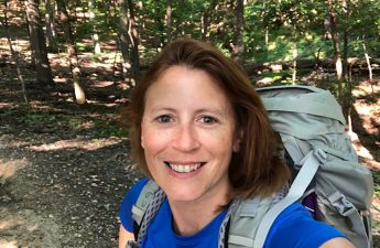 HPU Professor and Cancer Survivor to Climb Mt. Kilimanjaro