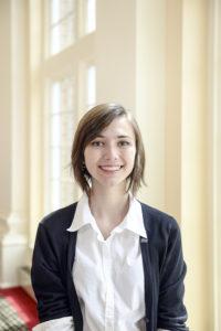 Emily Yacuzzo