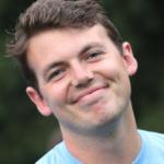 Class of 2018 Outcomes: Evan Dupuis
