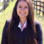 Class of 2018 Outcomes: Olivia Cremen