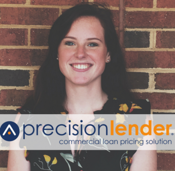 Class of 2018 Outcomes: Grace Barrett Develops Talent for PrecisionLender