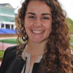 Class of 2019 Outcomes: Emily Lyon