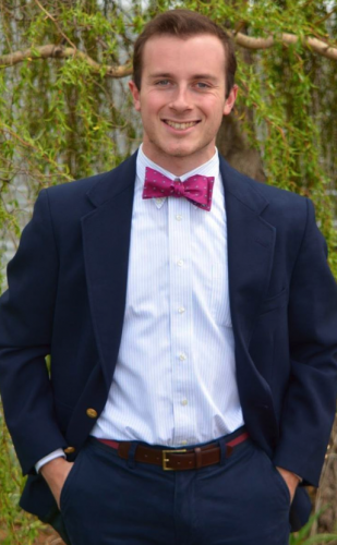 Class of 2019 Outcomes: GR Dulac Analyzes Performance in Atlanta