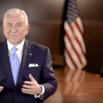 Monday Motivation with Dr. Qubein