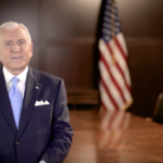 Monday Motivation with Nido Qubein