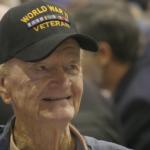 Veterans Day Celebration 2019
