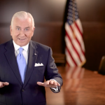 Monday Motivation with Dr. Nido R. Qubein