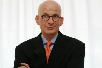 Seth Godin to Speak at HPU