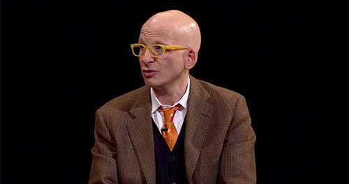 Seth Godin - Become Indispensable