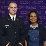Shane Smith - Condoleezza Rice