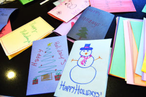 sigma-christmas-cards-2