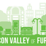 silicon-valley-of-furniture