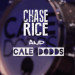 Spring Concert 2019 - Chase Rice