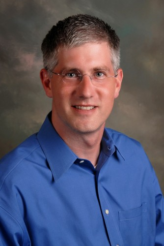 HPU Welcomes New Medical Director for the Department of Physician Assistant Studies