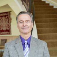 Steve Bingham