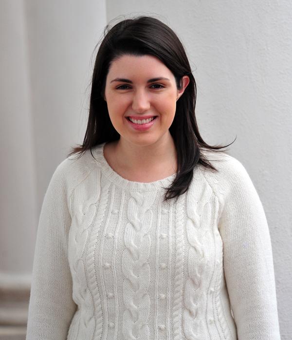 Susan Williams, HPU, volunteer dental clinic