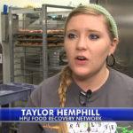 Taylor Hemphill