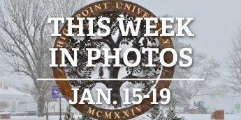 This Week in Photos: Jan 15-19