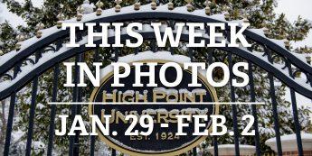 This Week in Photos: Jan. 29 – Feb. 2