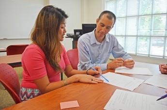 Thomasville Teachers Receive STEM Training at HPU