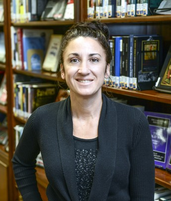 HPU Adds Learning Excellence Specialist