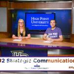 Top-Majors-Strategic-Communication-2017