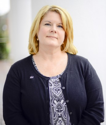 HPU Hires Dowdy as Transcript Coordinator