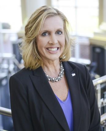Lane Joins HPU as Campus Concierge