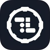 Trans Loc app icon