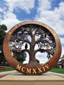Tree Campus 3