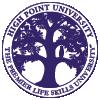 Tree Logo Web
