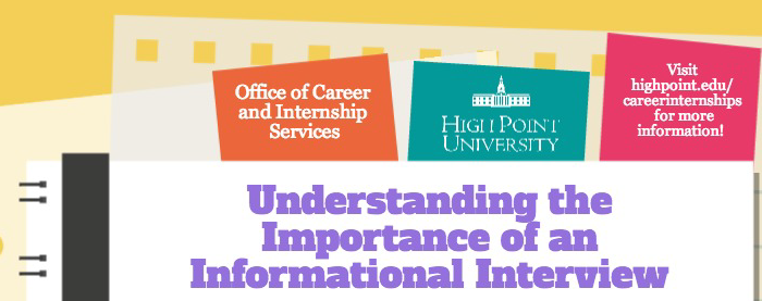 Understanding-the-Importance-of-an-Informational-Interview