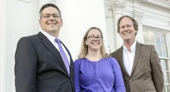 HPU Raises $230,000 for United Way Campaign