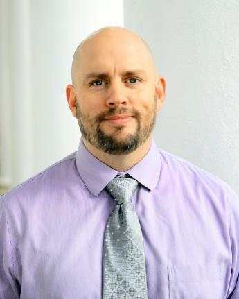 HPU Hires Dozier in IT Department