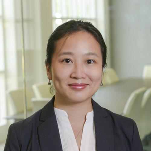Wei Jiao (1)