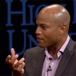 Wes Moore - Be Passionate About Your Career