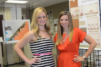 HPU Students Selected as WithIt Scholars