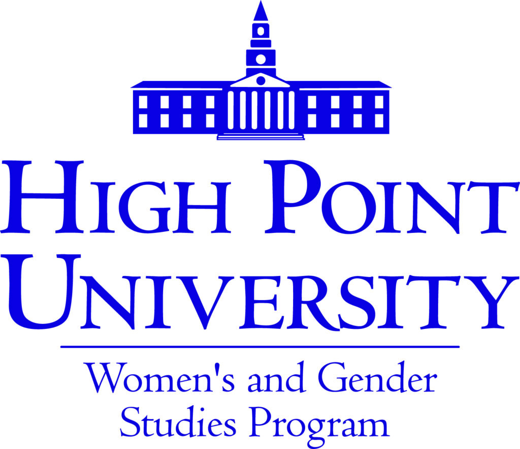 Women's and Gender Studies Program 2L purple (M)
