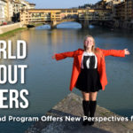 world-without-borders_study-abroad