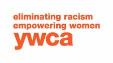 YWCA large orange (2)