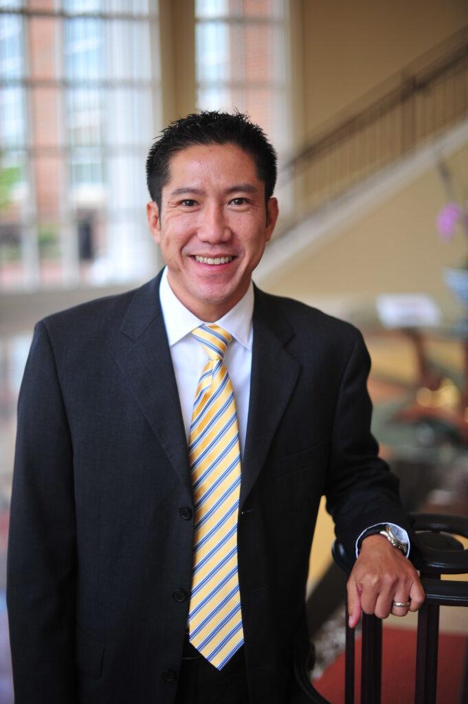 Yum Nguyen