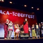 aca-toberfest